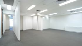 Offices commercial property leased at 18/639 Princes Highway Rockdale NSW 2216