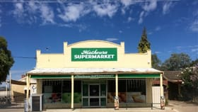 Shop & Retail commercial property for sale at Mathoura NSW 2710