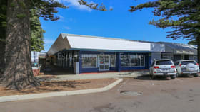 Shop & Retail commercial property for sale at 88 Dempster Street Esperance WA 6450