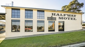 Hotel, Motel, Pub & Leisure commercial property for sale at 118 Imlay St Eden NSW 2551
