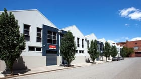 Offices commercial property for sale at 6B/ Fisher Street Port Adelaide SA 5015