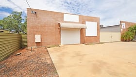 Other commercial property for sale at 1/23 23 Elder Street Ciccone NT 0870