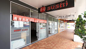 Shop & Retail commercial property sold at 4/44 Woongarra St Bundaberg Central QLD 4670