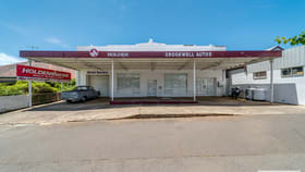Development / Land commercial property for sale at 114 Goulburn Street Crookwell NSW 2583