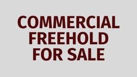 Shop & Retail commercial property for sale at Blackburn VIC 3130