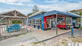 Other commercial property for sale at 290 Port Road Boat Harbour Beach TAS 7321