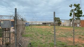 Factory, Warehouse & Industrial commercial property for sale at 12 Haynes Street Broome WA 6725
