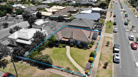 Medical / Consulting commercial property for lease at 221 Fryers Street Shepparton VIC 3630