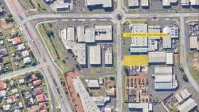 Development / Land commercial property for sale at 77 Albert Road East Bunbury WA 6230