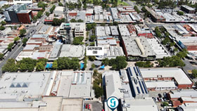 Shop & Retail commercial property for sale at 19 Stewart. Street Shepparton VIC 3630