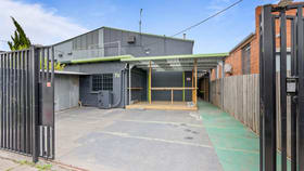 Showrooms / Bulky Goods commercial property for sale at 7B Roper Street Moorabbin VIC 3189