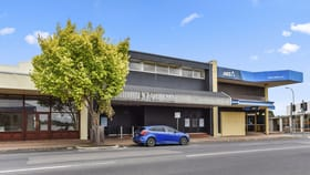 Shop & Retail commercial property for sale at 56 George Street Millicent SA 5280