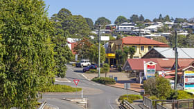 Development / Land commercial property sold at 5 Myrtle Street Maleny QLD 4552