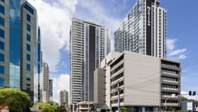 Medical / Consulting commercial property for sale at 305/781 Pacific Highway Chatswood NSW 2067