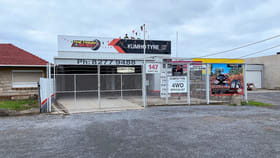 Shop & Retail commercial property sold at 147 Daws Road St Marys SA 5042