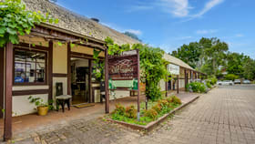 Shop & Retail commercial property for lease at 2/56 MOUNT BARKER ROAD Hahndorf SA 5245
