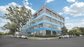Medical / Consulting commercial property for sale at 119 & 120/30-40 Harcourt Parade Rosebery NSW 2018