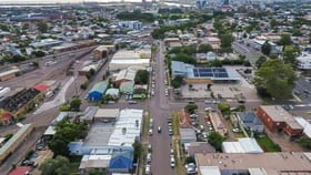 Development / Land commercial property for sale at 6, 8, 8A & 10 and 32 Swan and Hudson Street Hamilton NSW 2303
