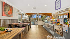 Other commercial property for sale at Lake Hume Village NSW 3691