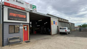 Other commercial property for sale at Nhill VIC 3418