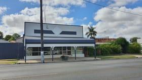 Shop & Retail commercial property for sale at 28 Lister Street Monto QLD 4630
