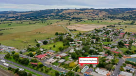 Hotel, Motel, Pub & Leisure commercial property for sale at 93 PRINCES HIGHWAY Yarragon VIC 3823
