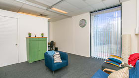 Offices commercial property for sale at Unit 18/87 Mclarty Ave Joondalup WA 6027