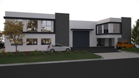 Showrooms / Bulky Goods commercial property for sale at 10 Quartz Way Wangara WA 6065