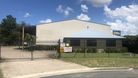 Factory, Warehouse & Industrial commercial property sold at 12 Hank Street Heatherbrae NSW 2324