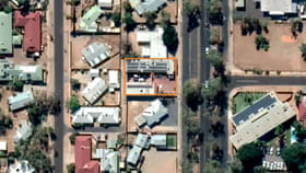 Factory, Warehouse & Industrial commercial property for sale at 40 Gap Road The Gap NT 0870
