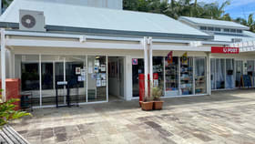Shop & Retail commercial property for sale at Shop 14-15/1 Rainbow Beach Road Rainbow Beach QLD 4581