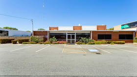 Factory, Warehouse & Industrial commercial property for sale at 10 Ledgar Road Balcatta WA 6021