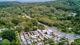Hotel, Motel, Pub & Leisure commercial property for sale at 316 Tanawha Tourist Drive Buderim QLD 4556