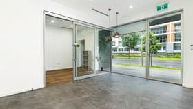 Offices commercial property for sale at 1C/6-10 Rothschild Avenue Rosebery NSW 2018