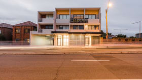 Development / Land commercial property for sale at 79-81 Liverpool Road Burwood NSW 2134