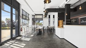 Shop & Retail commercial property for sale at 1/254 Bay Road Sandringham VIC 3191