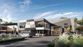 Offices commercial property for sale at 159 Oherns Road Epping VIC 3076