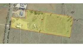 Factory, Warehouse & Industrial commercial property for sale at 179 Blackjack Road Gunnedah NSW 2380