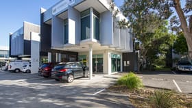 Factory, Warehouse & Industrial commercial property for sale at 3/Building E, 5 Grevillea Place Brisbane Airport QLD 4008