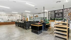 Shop & Retail commercial property for sale at 26 George Street Quirindi NSW 2343