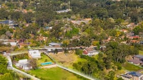 Development / Land commercial property for sale at contact agent . West Pennant Hills NSW 2125