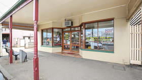 Shop & Retail commercial property for sale at 120 Commercial Road Koroit VIC 3282