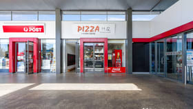 Shop & Retail commercial property for sale at 2/10 West Place Churchill VIC 3842