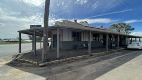 Hotel, Motel, Pub & Leisure commercial property for sale at 37 Railway Street Eumungerie NSW 2822