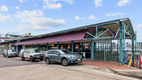 Hotel, Motel, Pub & Leisure commercial property for sale at 68 Marina Boulevard Cullen Bay NT 0820