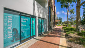 Offices commercial property for sale at Unit 1/22 Grand Bvd Joondalup WA 6027