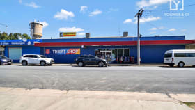 Other commercial property for sale at 3 Mill St Mooroopna VIC 3629