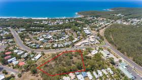 Shop & Retail commercial property for sale at LOT 4 Captain Cook Dve Agnes Water QLD 4677