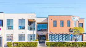 Other commercial property for sale at 333 Charles Street North Perth WA 6006