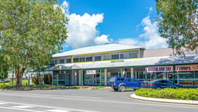 Offices commercial property for sale at Lots 11 & 13 Mt Demi Plaza/1 Johnston Road Mossman QLD 4873
